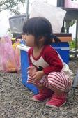 新竹涼山露營:P1120180.JPG