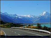 2013超LUCKY紐西蘭跳跳之旅D2-庫克山喙羊鸚鵡小徑+城堡飯店:P1130552.jpg
