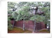 2010日本東京京都大阪自助DAY4-京都御所:IMG_5679.jpg