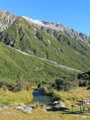 2013紐西蘭超LUCKY跳跳之旅DAY3-塔斯曼冰河船:P1130785.jpg