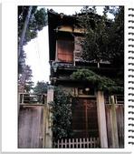 2010日本東京京都大阪自助(0123築地早餐+歌舞伎座一幕見席):IMG_4828.jpg