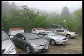 20120324~25阿貴營地+山上人家:P1090050.jpg