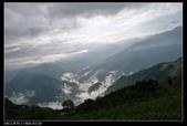 20120324~25阿貴營地+山上人家:P1090277.jpg