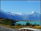 2013超LUCKY紐西蘭跳跳之旅D2-庫克山喙羊鸚鵡小徑+城堡飯店:P1130553.jpg