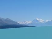 2013紐西蘭超LUCKY跳跳之旅-DAY3克倫威爾水果小鎮&南緯45度:P1140004.jpg
