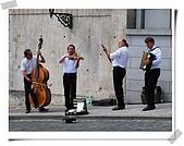 2009捷奧匈DAY10:IMG_2839.jpg