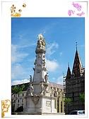 2009捷奧匈DAY4:IMG_0896.jpg