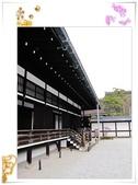 2010日本東京京都大阪自助DAY4-京都御所:IMG_5754.jpg