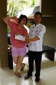 2012峇里島VILLA奢華之旅DAY5(最終回):P1100796.JPG