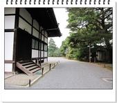 2010日本東京京都大阪自助DAY4-京都御所:IMG_5680.jpg