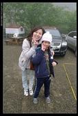 20120324~25阿貴營地+山上人家:P1090053.jpg