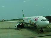 2012峇里島VILLA奢華之旅DAY1(8/10):P1100126.JPG