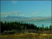 2013超LUCKY紐西蘭跳跳之旅D2-美麗得不可思議之蒂卡波湖:P1130486.jpg