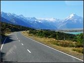 2013超LUCKY紐西蘭跳跳之旅D2-庫克山喙羊鸚鵡小徑+城堡飯店:P1130559.jpg