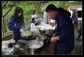 20120324~25阿貴營地+山上人家:P1090279.jpg
