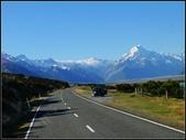 2013超LUCKY紐西蘭跳跳之旅D2-庫克山喙羊鸚鵡小徑+城堡飯店:P1130560.jpg
