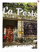 2007法國普羅旺斯心想事成之旅7.15:IMG_0001.jpg