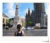 2009捷奧匈DAY4:IMG_0898.jpg