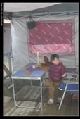 20120324~25阿貴營地+山上人家:P1090054.jpg