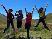 2013紐西蘭超LUCKY跳跳之旅-DAY3克倫威爾水果小鎮&南緯45度:P1140086.jpg