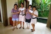 2012峇里島VILLA奢華之旅DAY5(最終回):P1100797.JPG