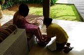 201峇里島VILLA奢華之旅DAY4:P1100690.JPG