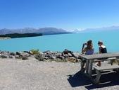 2013紐西蘭超LUCKY跳跳之旅-DAY3克倫威爾水果小鎮&南緯45度:P1140005.jpg