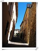 2007法國普羅旺斯心想事成之旅7.15:IMG_0003.jpg
