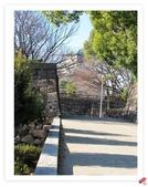 2010東京京都大阪自助DAY6(大阪城+通天閣):IMG_6364.jpg