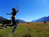 2013紐西蘭超LUCKY跳跳之旅-DAY3克倫威爾水果小鎮&南緯45度:P1130973.jpg
