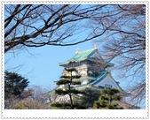 2010東京京都大阪自助DAY6(大阪城+通天閣):IMG_6365.jpg