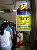2012峇里島VILLA奢華之旅DAY1(8/10):P1100128.JPG
