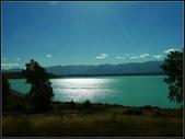 2013超LUCKY紐西蘭跳跳之旅D2-美麗得不可思議之蒂卡波湖:P1130447.jpg