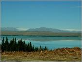 2013超LUCKY紐西蘭跳跳之旅D2-美麗得不可思議之蒂卡波湖:P1130488.jpg