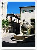 2007法國普羅旺斯心想事成之旅7.15:IMG_0005.jpg