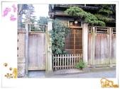 2010日本東京京都大阪自助(0123築地早餐+歌舞伎座一幕見席):IMG_4829.jpg