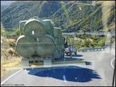 2013超LUCKY紐西蘭跳跳之旅D2-庫克山喙羊鸚鵡小徑+城堡飯店:P1130562.jpg