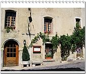 2007法國普羅旺斯心想事成之旅7.15:IMG_0006.jpg