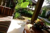 2012峇里島VILLA奢華之旅DAY5(最終回):P1100798.JPG