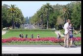 2013美國雪士達之旅(史丹佛大學):P1190376.jpg