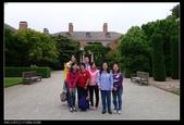 2013美國雪士達之旅7/6:P1190197.jpg