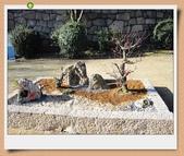 2010東京京都大阪自助DAY6(大阪城+通天閣):IMG_6368.jpg