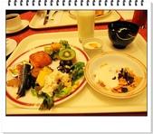 2010東京京都大阪自助DAY8-9(淺草寺~回可愛的家):IMG_6765.jpg