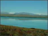 2013超LUCKY紐西蘭跳跳之旅D2-美麗得不可思議之蒂卡波湖:P1130489.jpg