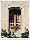 2007法國普羅旺斯心想事成之旅7.15:IMG_0008.jpg