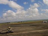 2012峇里島VILLA奢華之旅DAY1(8/10):P1100129.JPG