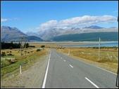 2013超LUCKY紐西蘭跳跳之旅D2-庫克山喙羊鸚鵡小徑+城堡飯店:P1130567.jpg