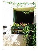 2007法國普羅旺斯心想事成之旅7.15:IMG_0009.jpg