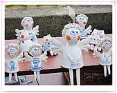 2009捷奧匈DAY10:IMG_3046.jpg