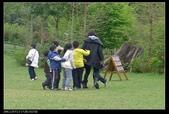 20120324~25阿貴營地+山上人家:P1090360.jpg